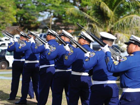 636009579249907123-Peace-Officers-31.JPG