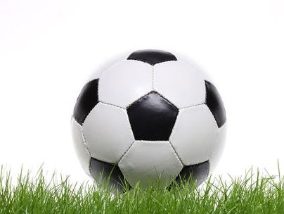 Lohud Soccer