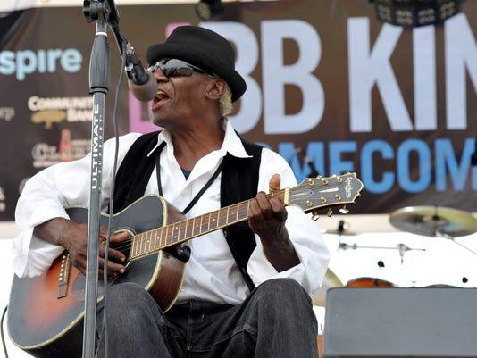 blues artist.jpg
