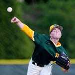 Several WNC standouts named to NCBCA All-State baseball teams