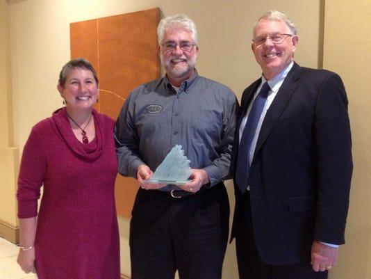 Stearns SWCD Award.jpg