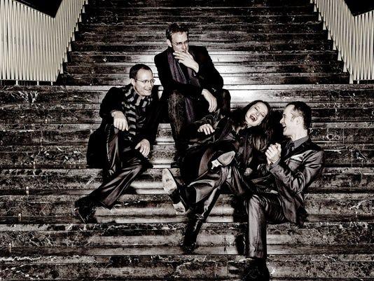 Tuesday-faure-quartett.jpg