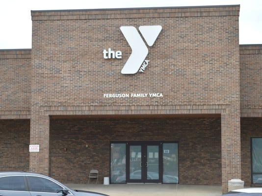 636469666572945478-Ferguson-YMCA.jpg