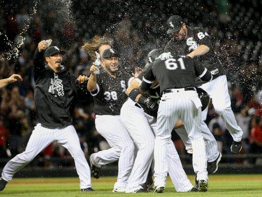 636342086270325779-Yankees-White-Sox-Baseball-16132741.JPG