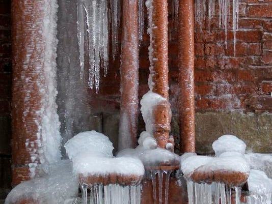bc-us--homes-frozenpipes-ref.jpg