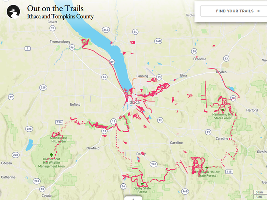 636277710670814067-Ithaca-Trails-Interactive-Map.png