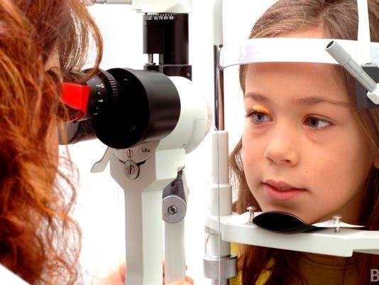 MNH 0908 Eye exam.jpg