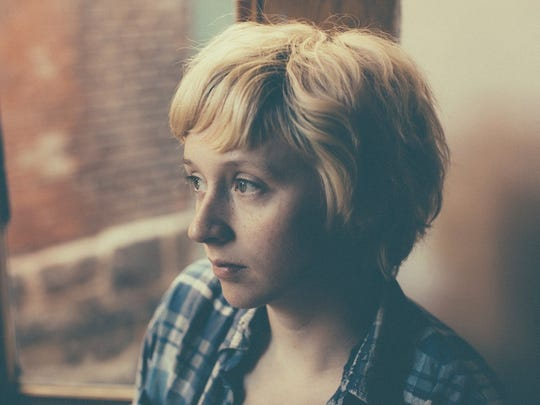 Waxahatchee will play Crescent Ballroom.