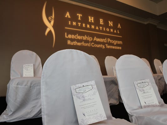 635661617719816664-2015-Athena-Awards-8834
