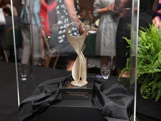 635661617784557494-2015-Athena-Awards-8869