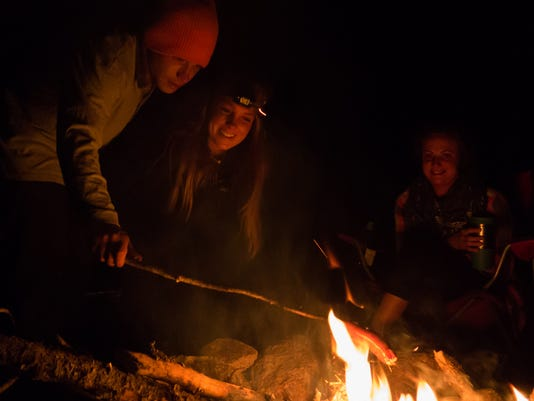 635749070628687904-Silver-Camping