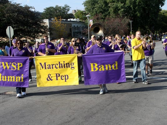 636113876324854590-Homecoming-AlumniBand.jpg