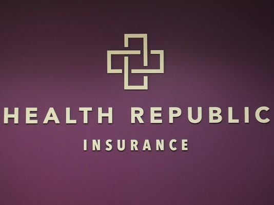 636193195956814196-HEALTHREPUBLIC.JPG