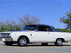 This 1967 Dodge Dart GT convertible is scheduled for