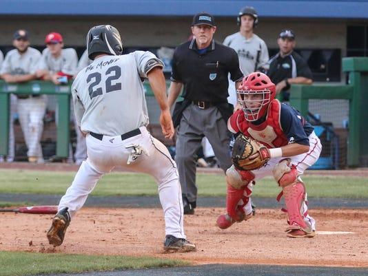 636325566596757566-sm2017-0608-10th-annual-subway-baseball-all-star-game-0013.jpg