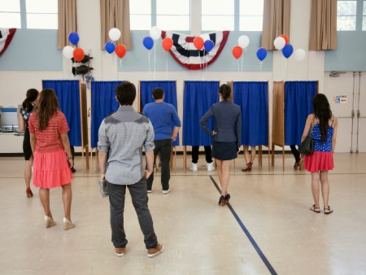 election (9).jpg