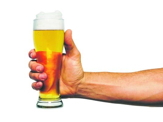 635780162648737990-beer-snob