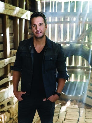 "Country superstar Luke Bryan will release his new single, ""Kick the Dust Up,"" May 19. The song will appear on his next album, due later this year."
