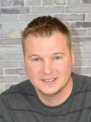 Brian Waldoch