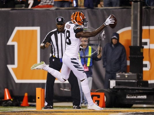 636107801936442511-aj-green-runs-in-td-720.jpg