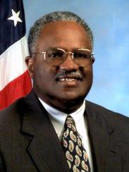 Joseph Lewis