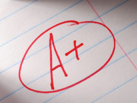 Search our database of a to f accountability ratings for indiana