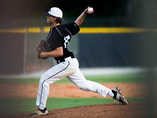 LEDE NDN 0523 Gulf Coast baseball