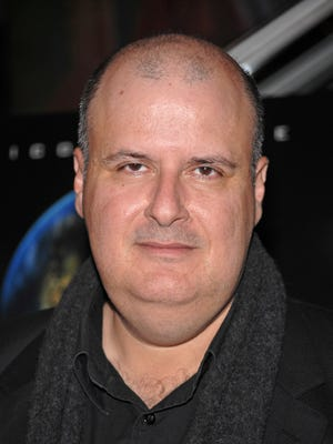 Director Alex Proyas, director of 'Gods of Egypt, has apologized for casting mostly white actors in the movie.