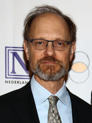 "David Hyde Pierce will join Bette Midler in Broadway revival of ""Hello, Dolly!"""