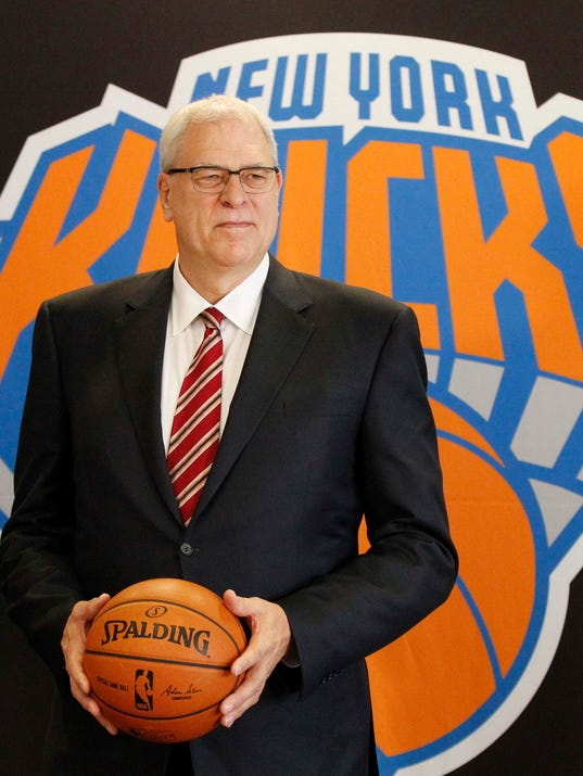 3-27-phil-jackson-knicks-lakers