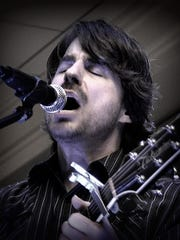 Jimmy Wayne's life story is an inspiration those struggling life's challenges.