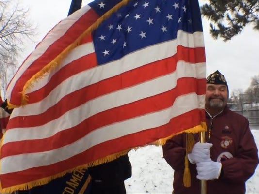 wrt veterans.jpg