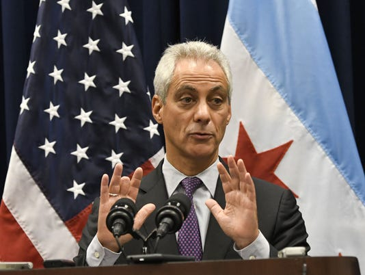 636398852406087991-Mayor-Rahm-Emanuel.JPG