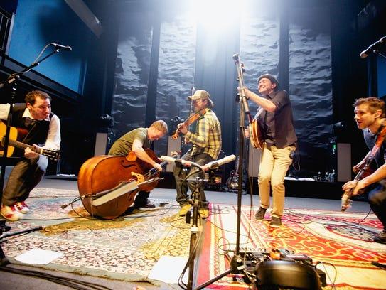 Stringdusters.jpg