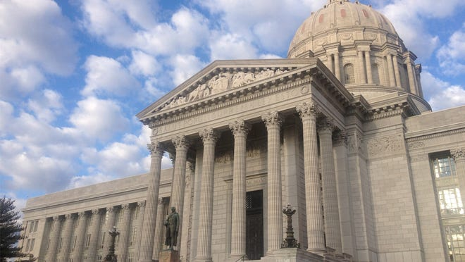 Republican Missouri Sen. Wayne Wallingford  filed a proposed bill Feb. 24, 2104, that would allow businesses to cite religious belief as a legal justification for refusing service.