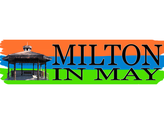 636299427511535610-Milton-in-May.png