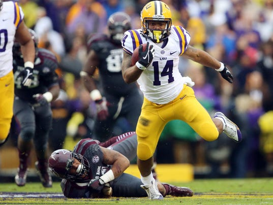 2013-11-27-lsu-terrence-magee