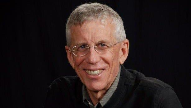 Iowa House candidate Tom Leffler, D-Johnston