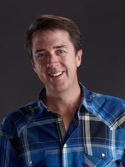 Paysa CEO Chris Bolte