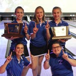 Warren Hills girls win state tourney for first time