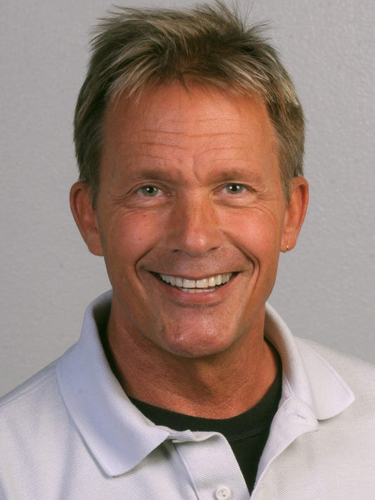 V-Gregg Flowers