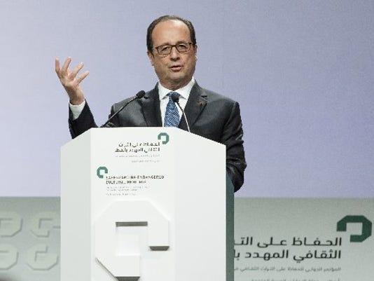 636164551189493970-Francois-Hollande.JPG
