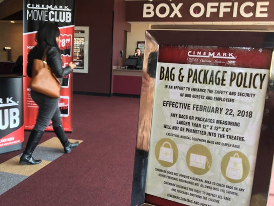 636549049375829498-Cinemark-Western-Hills-with-bag.jpg