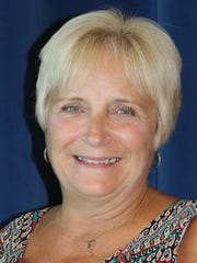 Cindy Hemming, River View Local Schools
