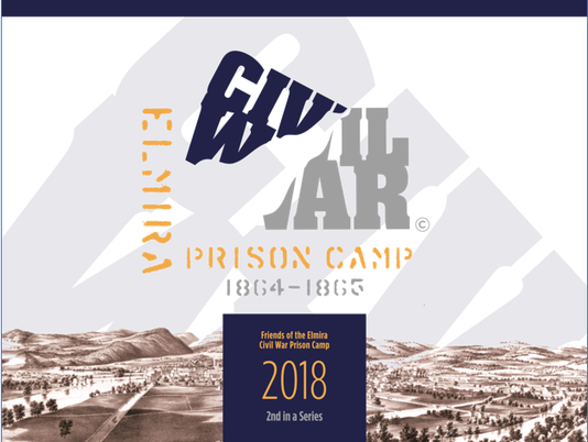 636481626811480124-Camp.PNG