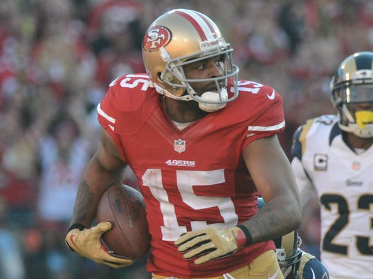 2013-12-03-michael-crabtree-waiver-wire-week-14