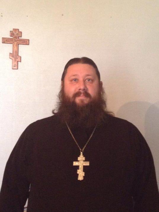 Fr. Edward 2.jpg
