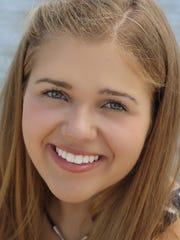 Emma Schwarck