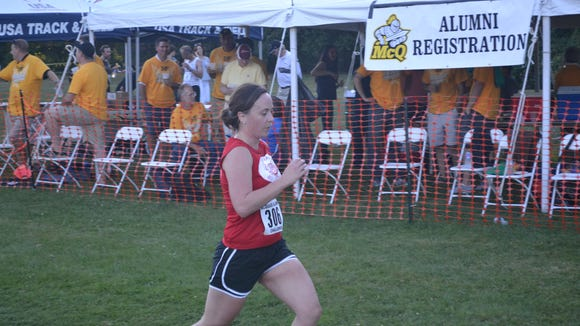 The Mcquaid Invitational An Adult Perspective
