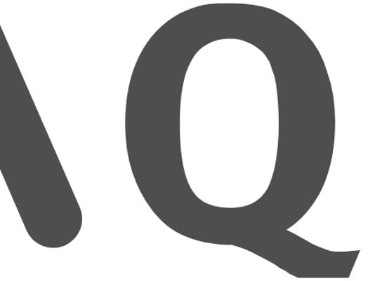 Logo-DQ